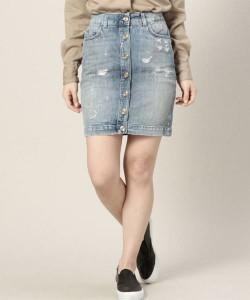出典 http://zozo.jp/shop/rosebud/goods/5960923/