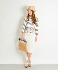 出典 http://zozo.jp/shop/shipsforwomen/goods/6011596/