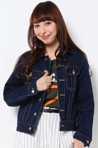 出典 web.mbkr.jp