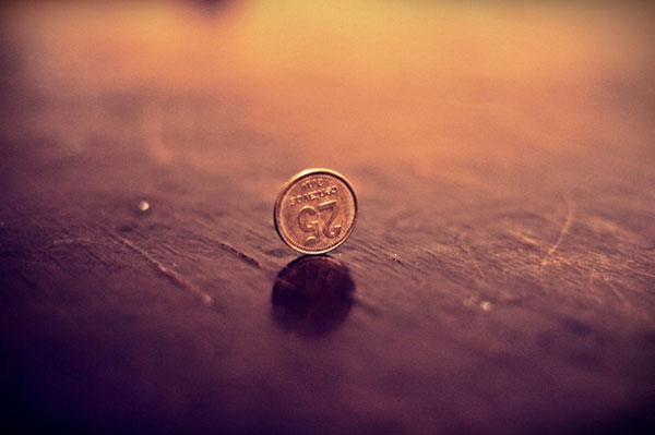 free-photo-business-finance-currency